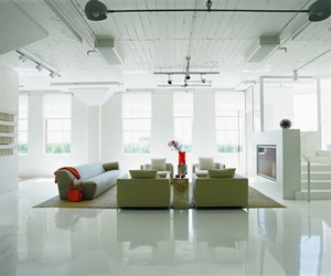 Art-collectors-loft-by-poteet-architects-m