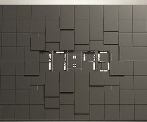 Art-du-temps-wall-clock-m