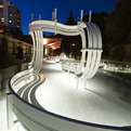 Art-in-the-park-social-art-benches-s