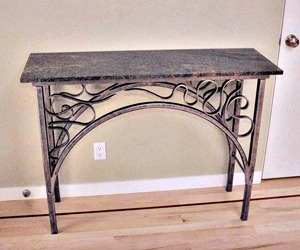 Art-nouveau-console-table-m