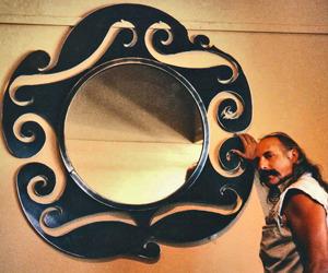Art-nouveau-mirror-frame-m