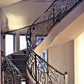 Art-nouveau-spiral-staircase-s