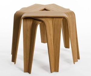 Artek-bambu-side-tables-m