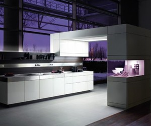 Artesio-a-new-kitchen-design-from-poggenpohl-m