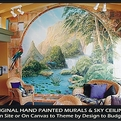 Artforms-inc-hand-painted-murals-on-site-or-on-canvas-s