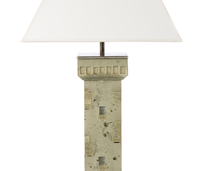Artisan-crafted-watchtower-series-concrete-table-lamp-m
