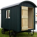 Artisan-shepherds-huts-623-s