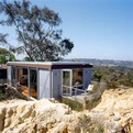 Artist-studio-with-inspiring-scenic-views-s