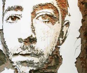 Artist-vhils-scratches-the-surface-m