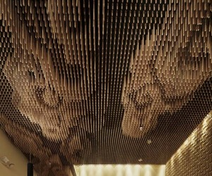 Artistic-ceiling-by-takeshi-sano-m