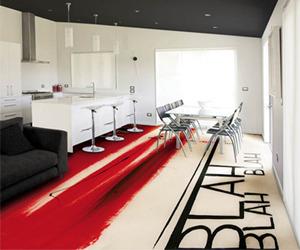 Artistic-resin-floors-m