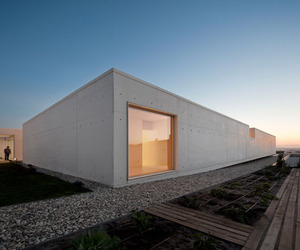 Arx-portugal-arquitectos-2-m