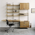 As4-shelving-from-atlas-east-s