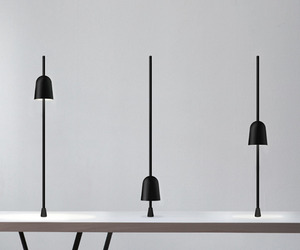 Ascent-table-lamp-by-daniel-rybakken-for-luceplan-m
