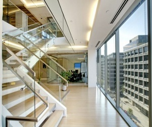 Ash-occupies-rtkl-designed-green-hq-in-dc-m