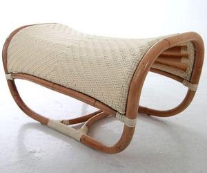 Asha-stool-by-indonesian-designer-abie-abdillah-m