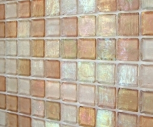 Asland-e-series-mosaic-glass-tile-m