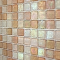 Asland-e-series-mosaic-glass-tile-s