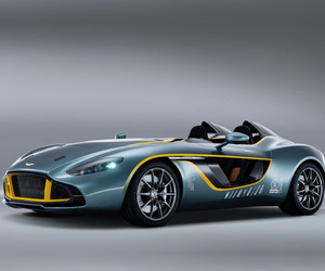 Aston-martin-cc100-speedster-m
