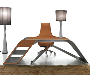Aston-martin-office-furniture-m