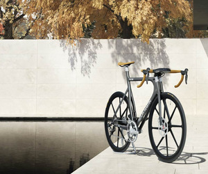Aston-martin-one-77-cycle-m