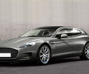 Aston-martin-rapide-shooting-brake-bertone-m