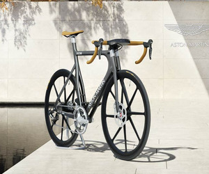 Aston-martins-limited-edition-road-bike-m
