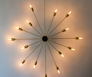 Astoria-by-niclas-hoflin-for-ruben-lighting-m