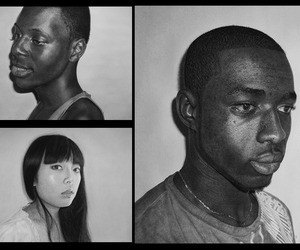 Astoundingly-realistic-graphite-drawings-by-kelvin-okafor-m