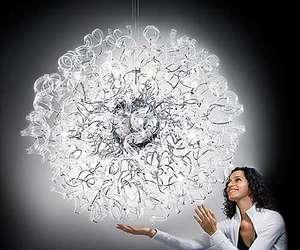 Astro-chandelier-m