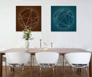 Astrology-art-portraits-in-a-modern-style-by-stararc-m