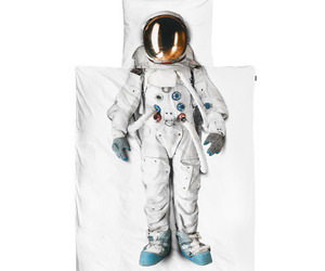 Astronaut-bedding-m