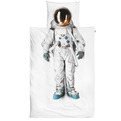 Astronaut-bedding-s