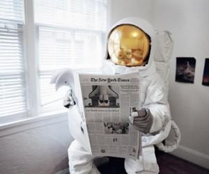 Astronaut-suicides-m