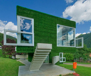 Astroturf-covered-home-in-austria-m