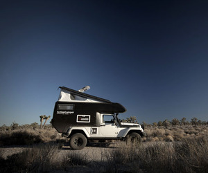 At-action-camper-for-jeep-m