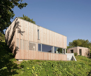 Atelier-and-guest-house-by-cf-mller-architects-m