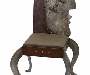 Athena-chair-m