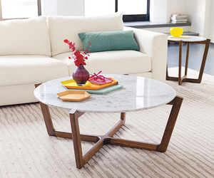 Atlas-table-collection-dwr-m