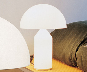 Atollo-table-lamp-m