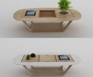 Atractive-modular-table-m
