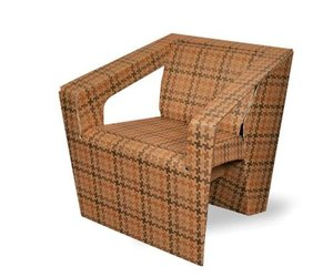 Atria-cardboard-armchair-by-amplitude-m
