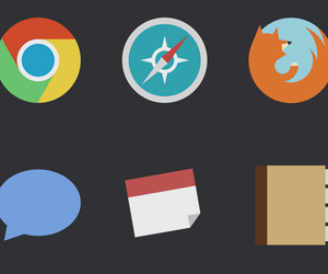 Attention-mac-users-youll-love-these-minimalist-icons-m