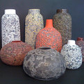 Atwater-pottery-for-heath-ceramics-s