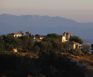Auction-heaven-in-ojai-world-class-estate-m