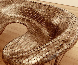 Audacious-sofa-made-from-coins-by-johnny-swing-m