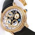 Audemars-piguets-celestial-wonder-s