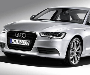 Audi-2012-a6-with-a8-inspired-style-and-technology-m