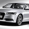 Audi-2012-a6-with-a8-inspired-style-and-technology-s
