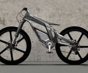 Audi-e-bike-for-all-to-drool-over-its-design-and-style-m